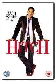 Hitch (DVD)