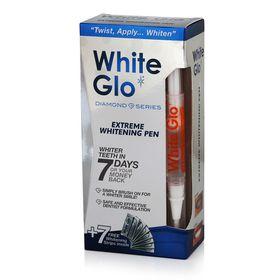White Glo - Extreme Pen