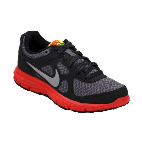 on sale 263b4 d6b31 ... usa junior nike lunar forever running shoe 7ffa0 e6a57