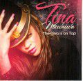 The Diva is on Top (CD)