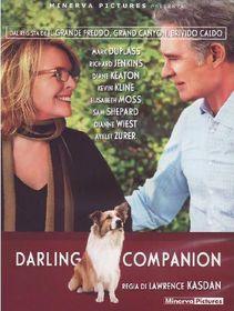 Darling Companion (DVD)