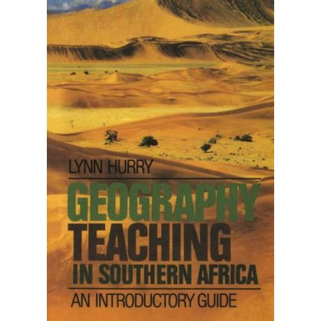 Geography teaching in southern africa ads | gumtree classifieds.