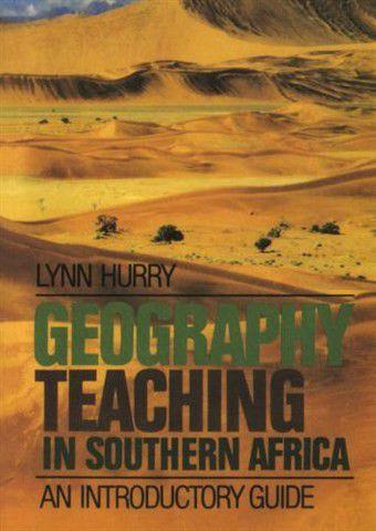 Teaching in books, cds & dvds in gauteng | olx south africa.