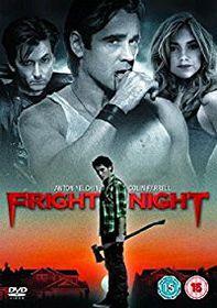 Fright Night (DVD)