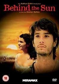 Behind The Sun (DVD)