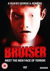 Bruiser (DVD)