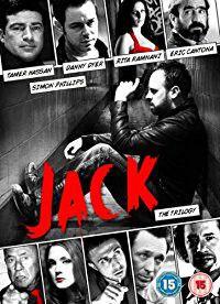 Jack The Trilogy (DVD)