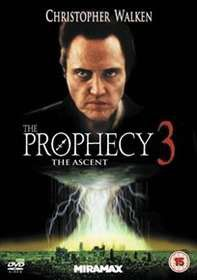 The Prophecy 3 (DVD)