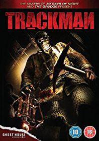 Trackman (DVD)