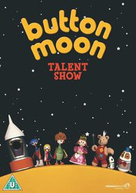 Button Moon - Talent Show