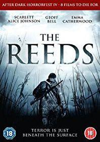 The Reeds (DVD)