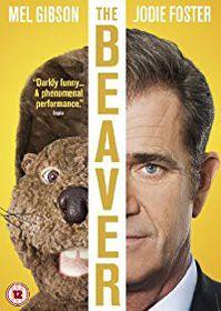 The Beaver (DVD)