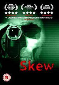 Skew (DVD)