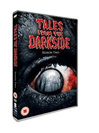 Tales From The Darkside Season 2