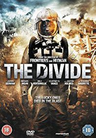 The Divide (DVD)