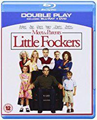 Little Fockers-bd