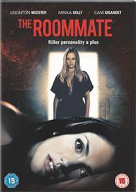 The Roommate (DVD)