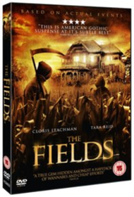 The Fields (DVD)