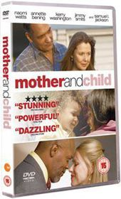 Mother & Child (DVD)