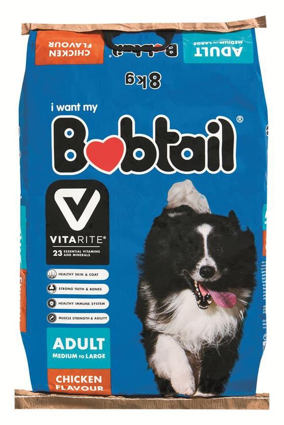 Nature S Best Dog Food