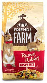 Supreme Pets - Russell Rabbit Premium Original 850g