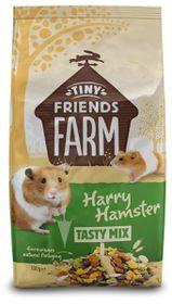 Supreme Pets - Harry Hamster - 0.7kg