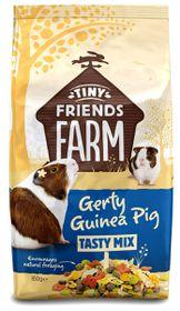 Supreme Pets - Gerty Guinea Pig Premium Original 850g