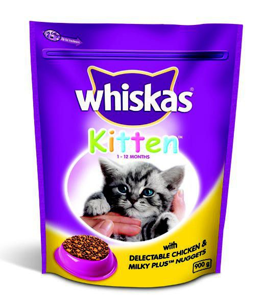 Dry Cat Food Saturday Delivery