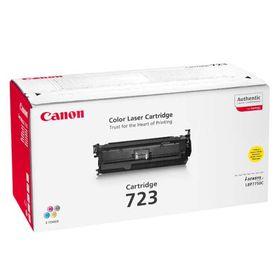 Canon CRG 723 Y