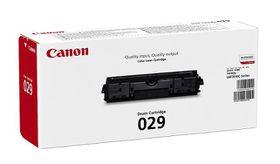 Canon 029 Drum Cartridge