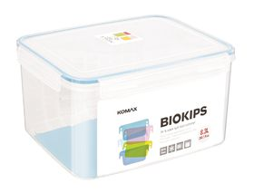 Snappy - Rectangular Food Storage Container - 8.3 Litre