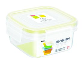 Snappy - 300ml Square Food Storage Container