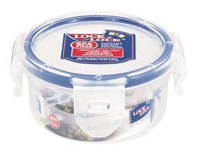 Lock and Lock - Round Food Storage Container - 100ml