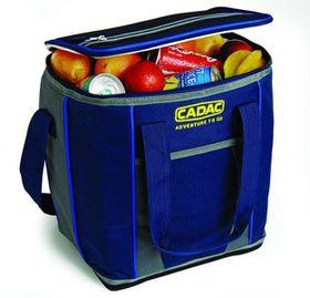 Cadac - 24 Can Cooler Bag