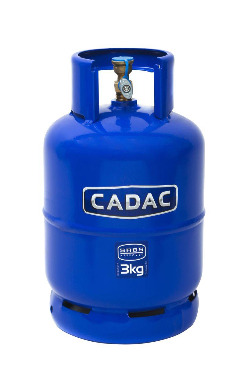 cadac gas cylinder