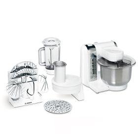 Bosch - Kitchen Machine - 600W