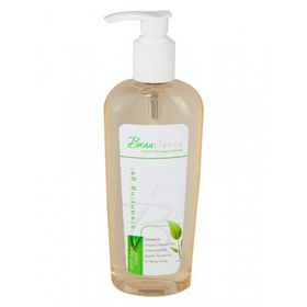 Beaucience Botanicals hydrating cleansing gel 200ml All skin types