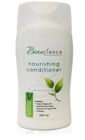 Beaucience Botanicals Nourishing Conditioner for hair 250ml