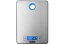 Mellerware - Saxony Kitchen Scale - 5kg