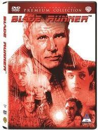 Blade Runner Final Cut (DVD)