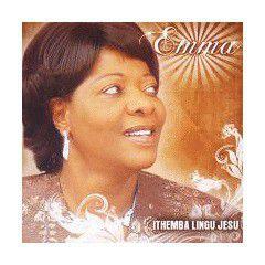 Emma - Ithemba Lingu Jesu (CD)