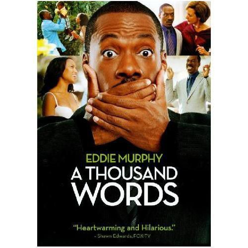 a thousand words dvd buy online in south africa