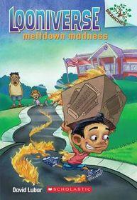 Meltdown Madness