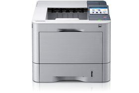 Samsung ML5015ND Mono Laser Duplex Printer