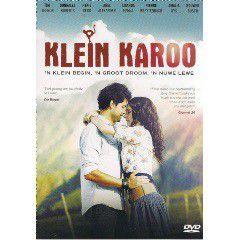 Klein Karoo (DVD)