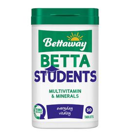 Bettaway for Students Tablets 30
