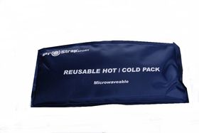 Cold/Hot Pack Reusable Levtrade