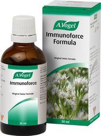 A.Vogel Immunoforce Formula 30 ml