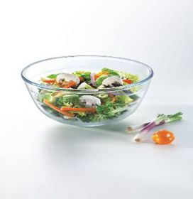 Pyrex - Mixing Bowl - 500ml