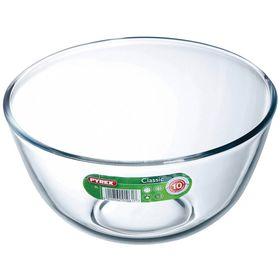 Pyrex - Mixing Bowl - 2 Litre